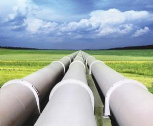 Чем отличается сланцевый газ от природного