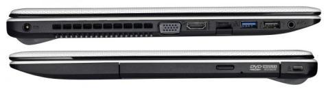 в чем разница между айпадом и ноутбуком