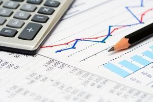 Чем отличается бухгалтерский учет от налогового