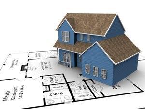 Чем отличается движимое имущество от недвижимого