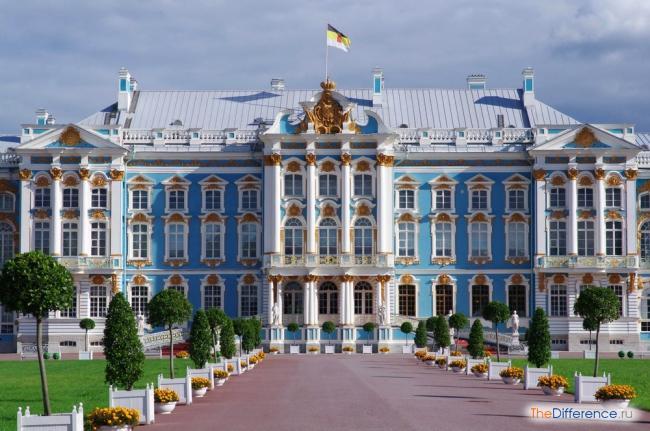 дворец скачать торрент - фото 8
