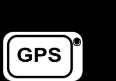 Разница между GPS и A-GPS
