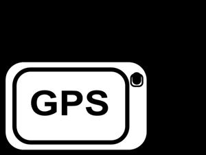 Чем отличается GPS от A-GPS