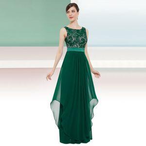 Чем отличается коктейльное платье от вечернего