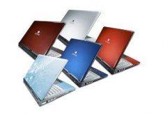 Разница между лэптопом и ноутбуком