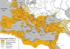 Разница между республикой и империей
