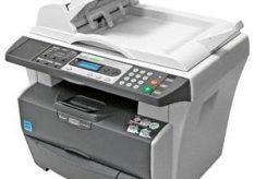 Разница между сканированием и копированием