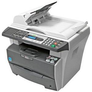 Чем отличается сканирование от копирования