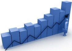 Разница между прямыми и портфельными инвестициями