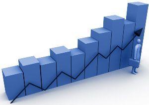 Чем отличаются прямые инвестиции от портфельных