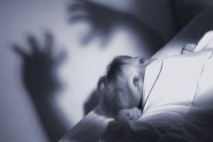 Что сделать чтобы плохой сон не сбылся