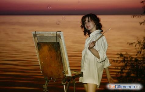 http://st03.kakprosto.ru/tumb/680/images/article/2011/8/4/1_525514da9589e525514da958db.jpg