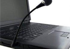Что делать, если не работает микрофон на ноутбуке?
