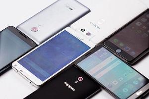 Но какой же самый большой телефон в мире?