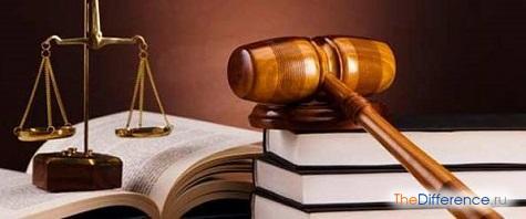 что должен знать начинающий юрист