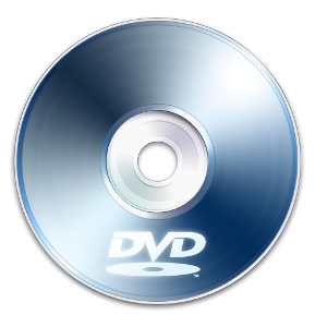 Чем отличается DVD5 от DVD9