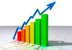 Разница между экономическим ростом и экономическим развитием