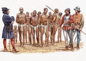 Чем отличается крепостной крестьянин от раба
