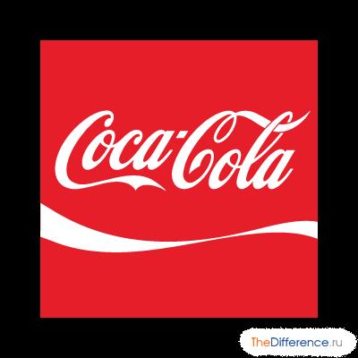 отличие логотипа от эмблемы
