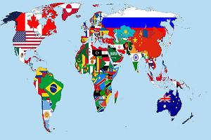 Чем отличается нация от национальности