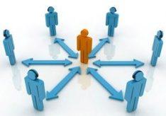 Разница между обособленным подразделением и филиалом