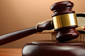 Чем отличается принцип от закона