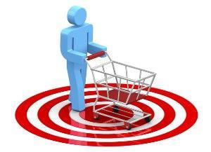 Чем отличается рынок покупателя от рынка продавца