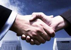 Разница между страховым брокером и агентом