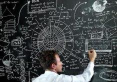 Разница между ученой степенью и ученым званием