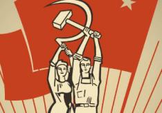 Разница между большевиками и меньшевиками