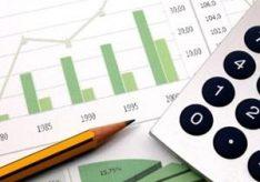 Разница между прямыми и косвенными затратами