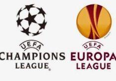 Разница между Лигой чемпионов и Лигой Европы