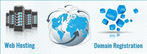 Что такое хостинг и домен разница каким хостингом воспользоваться