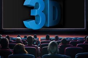 Чем отличается 3D от 4D и 5D