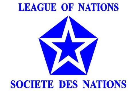 чем отличается Лига Наций от ООН