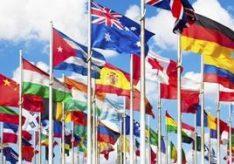 Разница между Лигой наций и ООН