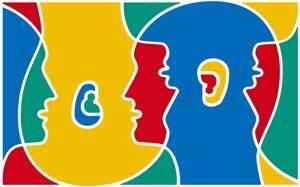 Чем отличается литературный язык от разговорного