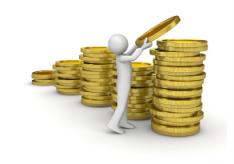 Разница между налоговой и бухгалтерской прибылью