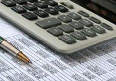 Разница между недоимкой и задолженностью