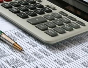 Чем отличается недоимка от задолженности