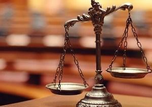 Чем отличается третейский суд от арбитражного