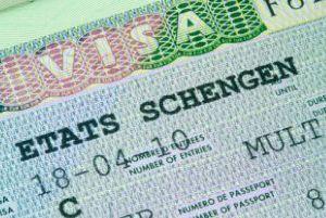 Чем отличается туристическая виза от деловой