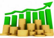 Разница между инвестициями и капитальными вложениями