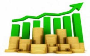 Чем отличаются инвестиции от капитальных вложений