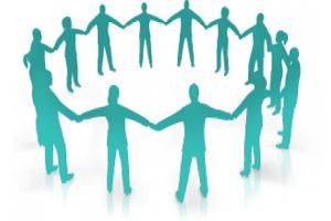 Чем отличаются социальные знания от гуманитарных