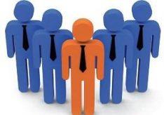 Разница между административным регламентом и стандартом качества муниципальных услуг