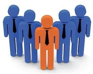 Чем отличается административный регламент от стандарта качества муниципальных услуг