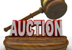 Разница между аукционом и котировкой