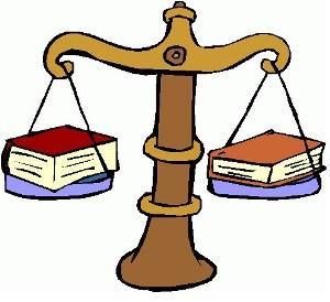 Чем отличается форма права от правовой формы