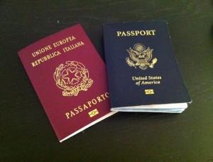 Чем отличается гражданство от подданства